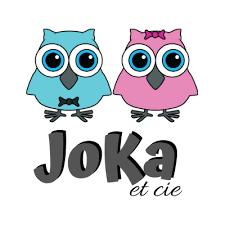 JoKa et Cie