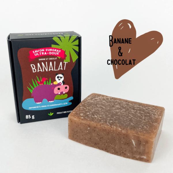 Banane & chocolat.png