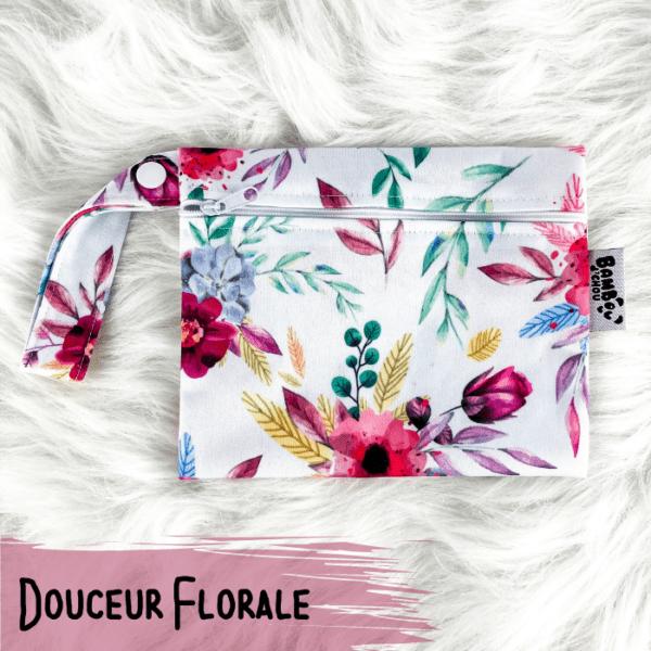 Douceur Florale - 1.png