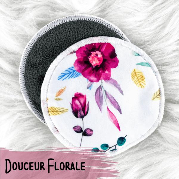 Douceur Florale - 2.png