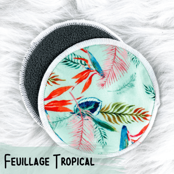 Feuillage Tropical - 1.png