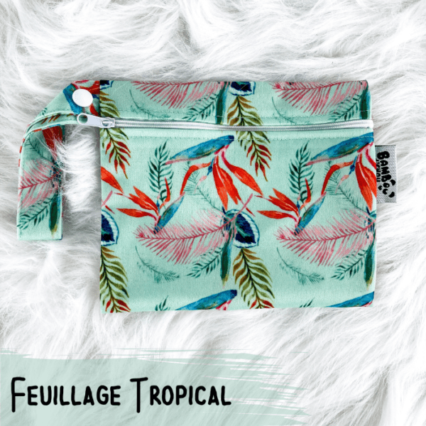 Feuillage Tropical - 3.png
