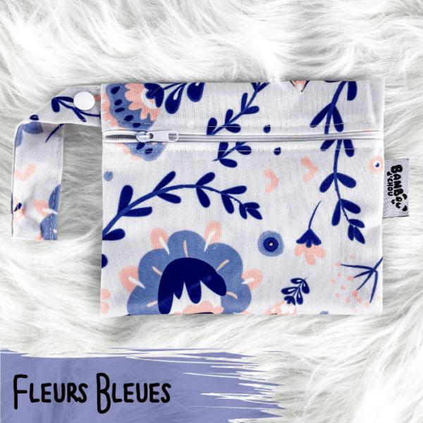 Fleurs Bleues - 3.png