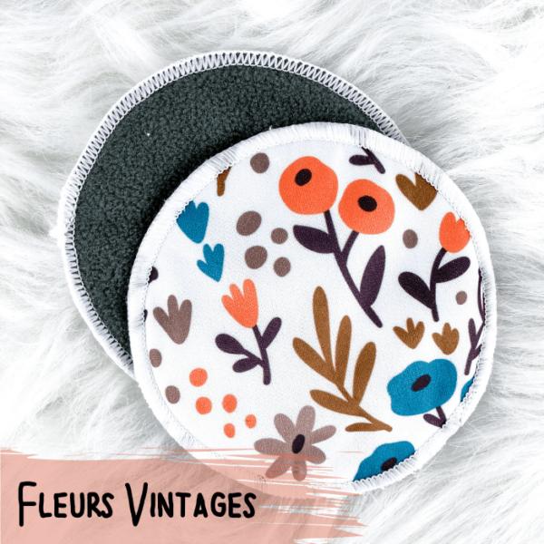 Fleurs Vintages - 3.png