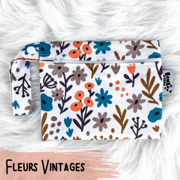 Fleurs Vintages - 4.png