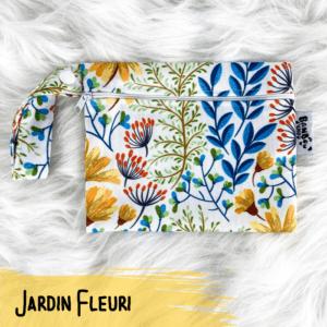 Jardin Fleuri - 2.png