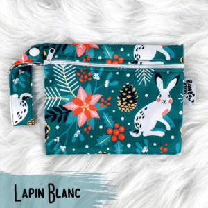 Lapin Blanc - 1.png