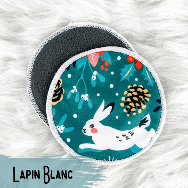 Lapin Blanc - 4.png