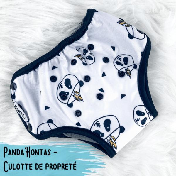 Pandahontas - Culotte de propreté.png