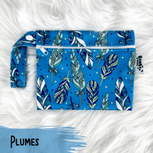 Plumes - 4.png