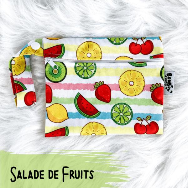 Salade de Fruits.png