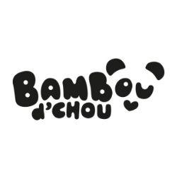 Bambou chou - logo