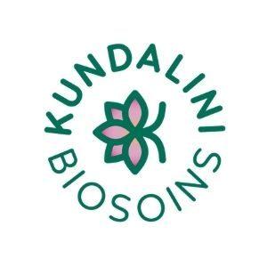 Kundalini - logo