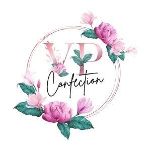 Logo - VP Confection